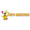 Faure Animations